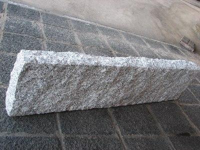 granit bordstein preis doppelwaschbecken stein. Black Bedroom Furniture Sets. Home Design Ideas