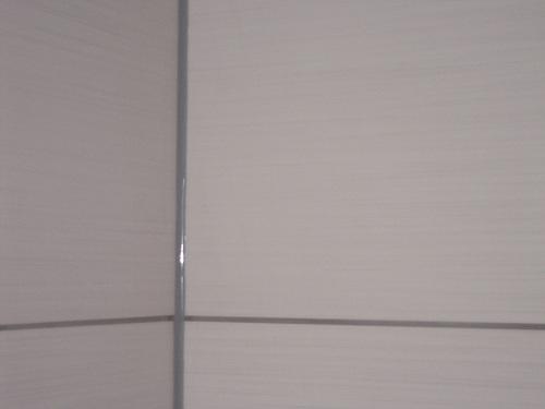 fliesen wandfliesen 60x30 cm wei mit streifen 1 wahl ebay. Black Bedroom Furniture Sets. Home Design Ideas