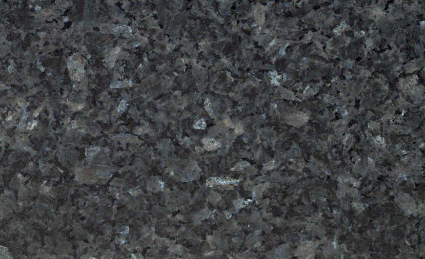 praekah naturstein fliesen granit marmor produktpalette. Black Bedroom Furniture Sets. Home Design Ideas