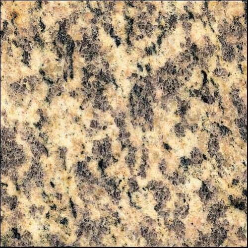 Abdeckplatten Aus Naturstein Granit F 252 R Mauern Und S 228 Ulen