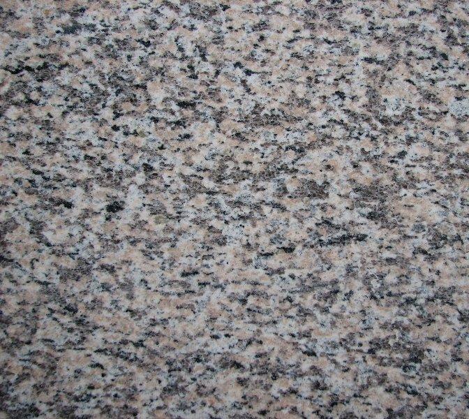 pr kah fensterb nke aus naturstein f r innen und au en in granit marmor. Black Bedroom Furniture Sets. Home Design Ideas