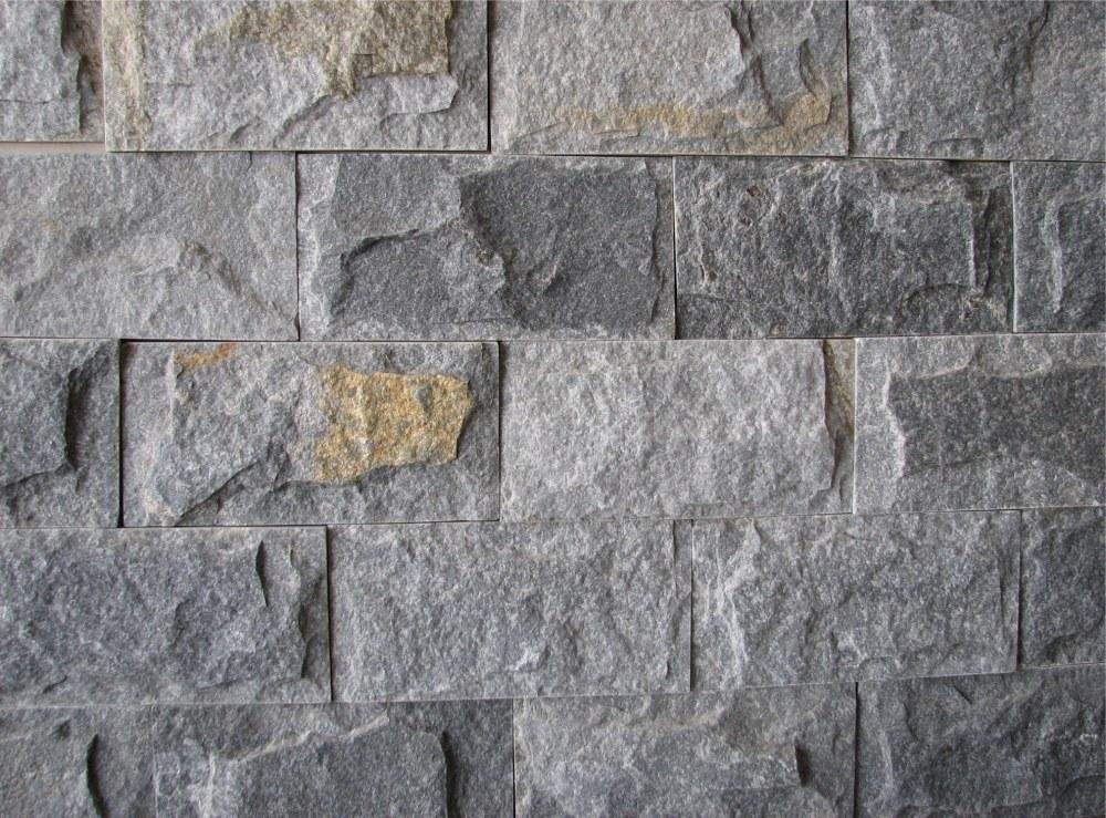 naturstein verblender aus granit und schiefer zu spitzenpreisen. Black Bedroom Furniture Sets. Home Design Ideas