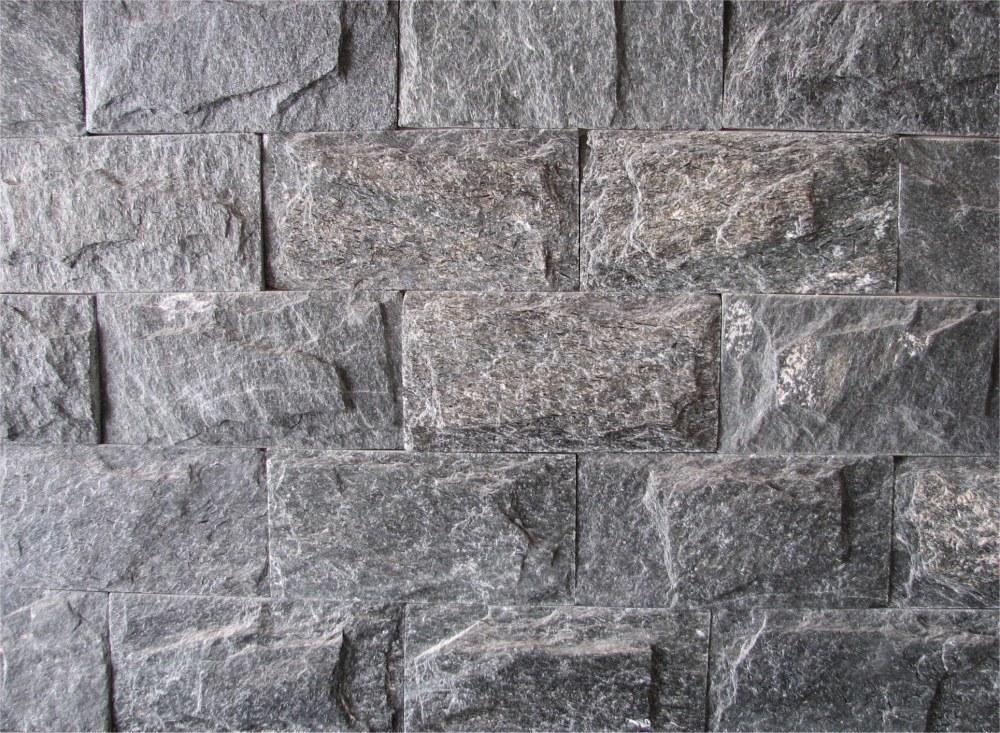 Schiefer Granit naturstein verblender aus granit und schiefer zu spitzenpreisen